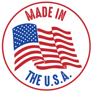made-in-the-usa-vector
