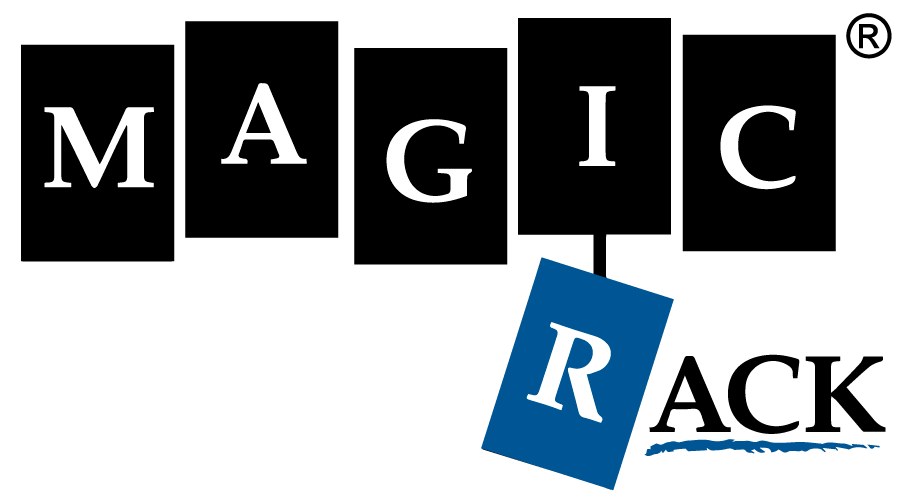 magic-rack-logo