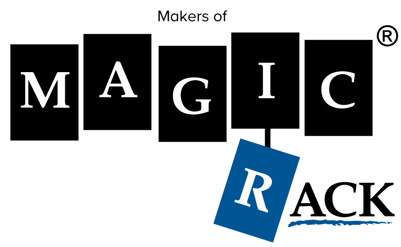 makers-of-magic-rack-logo