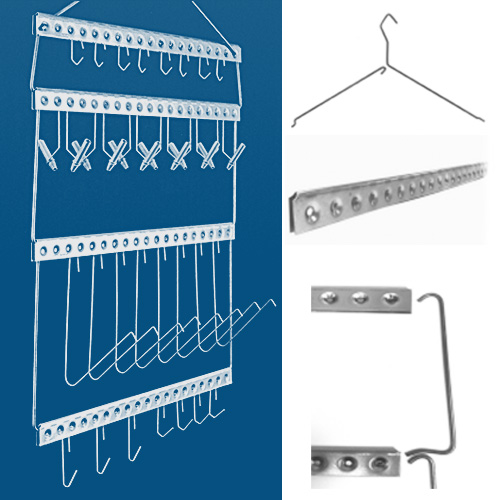 Magic Rack I Products